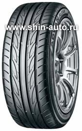 ШинАвто (г. Тверь): Легковая шина GoodYear UltraGrip Ice Arctic