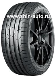 ШинАвто (г. Тверь): Легковая шина Hankook Winter i*Pike RS 2 W429