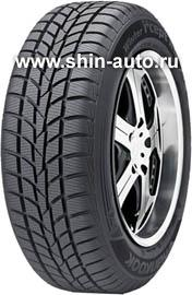 ШинАвто (г. Тверь): Легковая шина GoodYear Eagle F1 Asymmetric 2