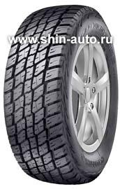 ШинАвто (г. Тверь): Легковая шина Michelin Pilot Alpin 5