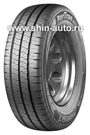 ШинАвто (г. Тверь): Легковая шина Kumho Winter Craft WP71