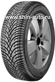 ШинАвто (г. Тверь): Легковая шина Hankook Winter i*cept IZ2 W616